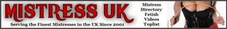 MUK-banner